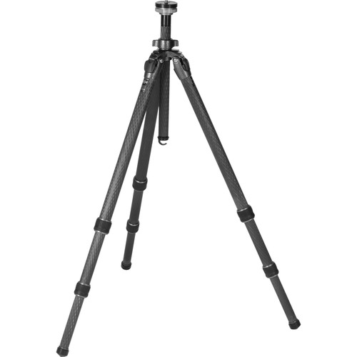 Gitzo GT3532 Mountaineer Series 3 Carbon Fiber Tripod