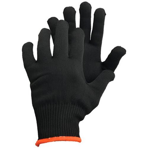 Glacier Glove Glacier Polypro Liner (Small/Medium)