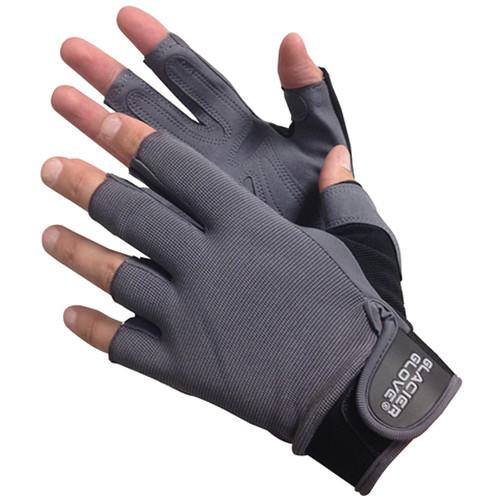 Glacier Glove Stripping/Fighting Glove (XXL)