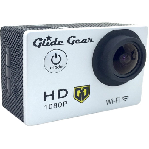 Glide Gear AC-100 Sports Action Camera