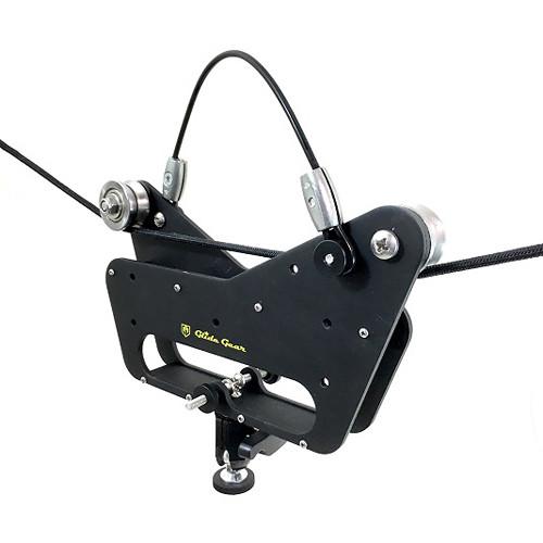 Glide Gear Falcon Cable Cam Kit