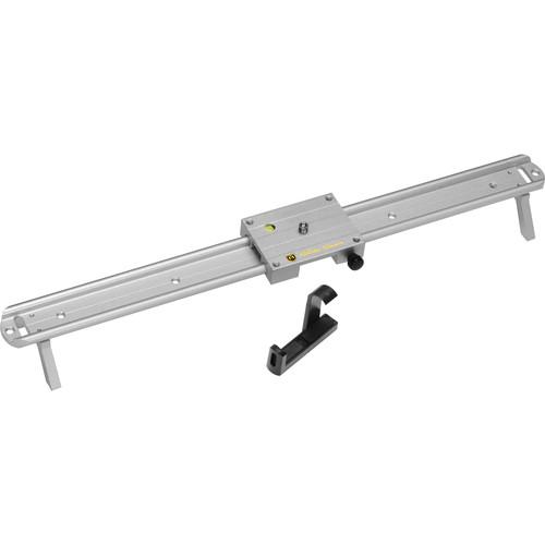 Glide Gear DEV-1000 Camera Slider