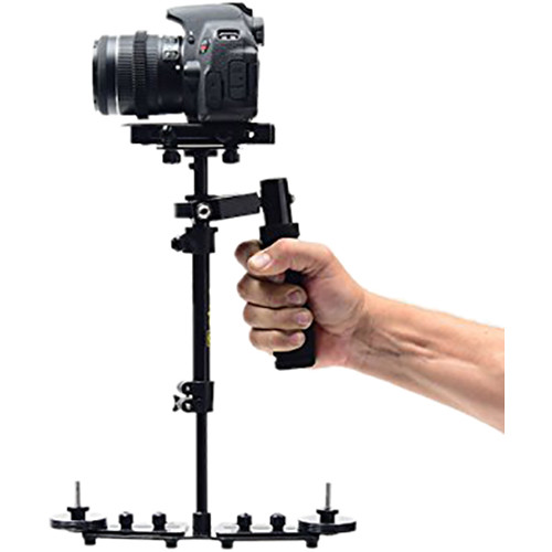 Glide Gear DNA 1000 Small Camera Stabilizer