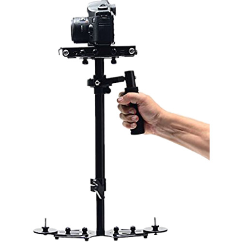 Glide Gear DNA 5050 Professional Camera Stabilizer