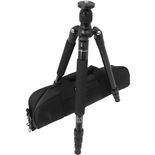 Glide Gear G-224 Universal 2-in-1 Tripod and Monopod