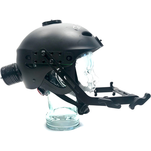 Glide Gear POV100 Helmet (S / M)