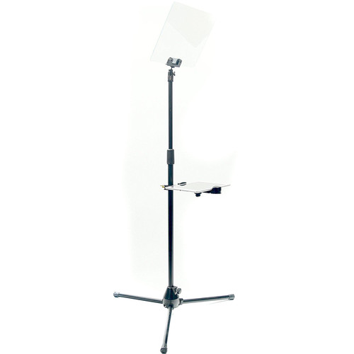 Glide Gear Stage Prompter New