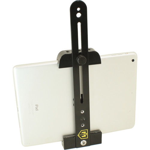 Glide Gear Tablet Mount Adapter
