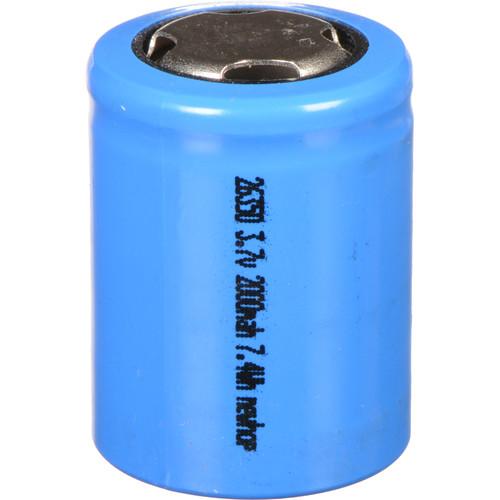 Glidecam Battery for Centurion