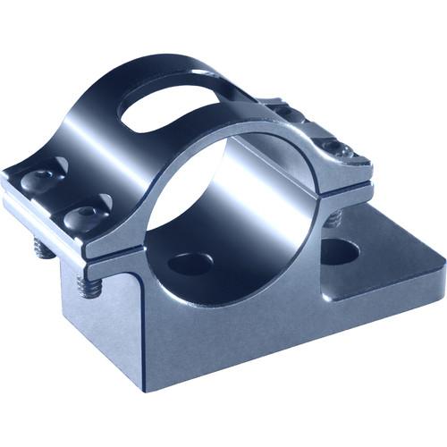 Glidecam Centurion Handle Monitor Bracket
