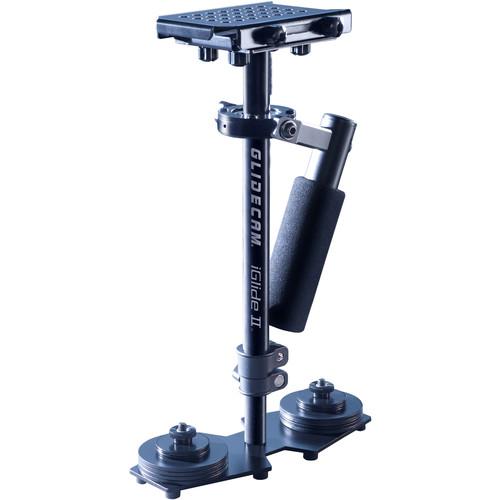 Glidecam iGlide II Handheld Camera Stabilizer