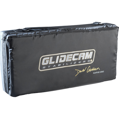 Glidecam Carry Bag for Devin Graham Signature Series Stabilizer