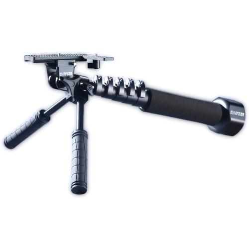 Glidecam Ultra-Shot