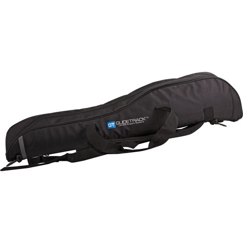 """Glidetrack Move System Backpack for Sliders up to 29"""""""