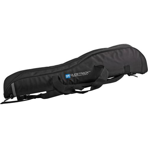 """Glidetrack Pro Series Slider Bag (78"""")"""
