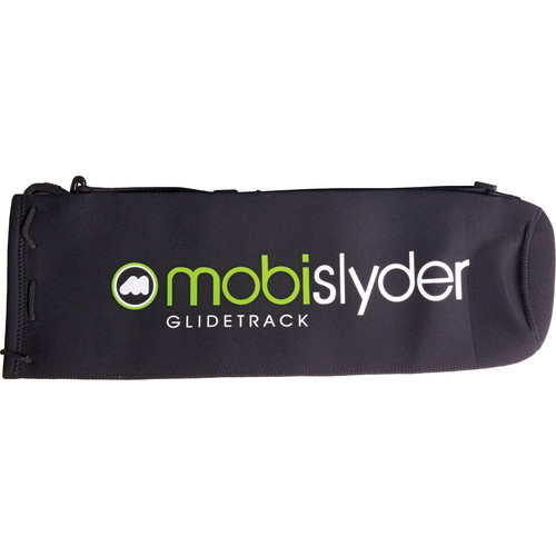 Glidetrack Mobislyder Bag (Small)