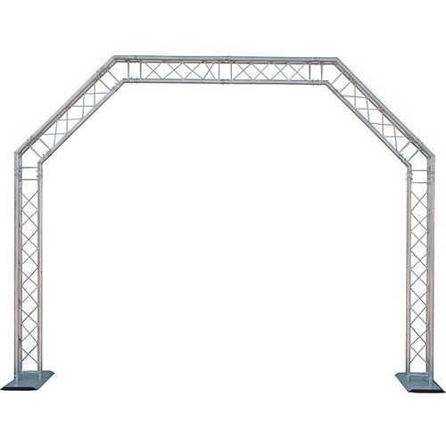 Global Truss Arch Truss System - 10 x 8'