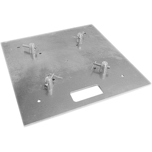 Global Truss 20X20A Base Plate for F24 Truss