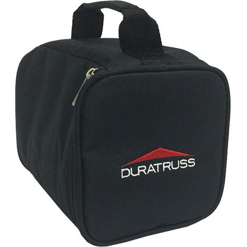 Global Truss Coupler Bag