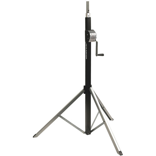 Global Truss DT-3800L Crank Stand for Truss (12.2')
