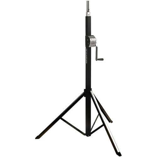 Global Truss 13Ft. Smart Crank Stand 250 Lbs. Max Load (No Discounts)