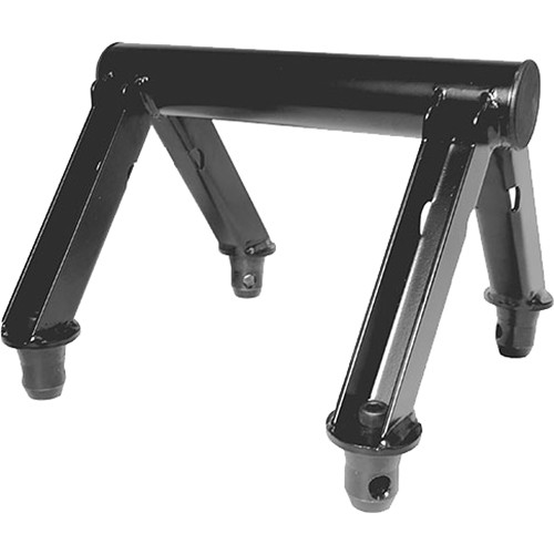 Global Truss Floor Stand and Truss Topper for F34 Square Truss