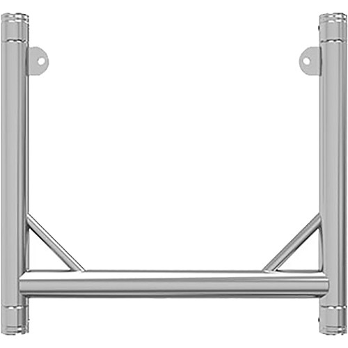 Global Truss Modular Grid Section (Aluminum)
