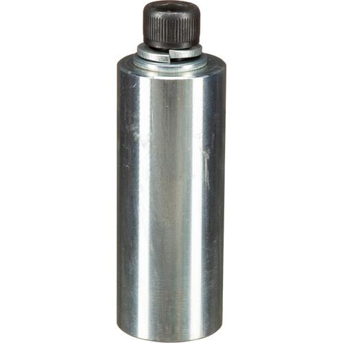 Global Truss Speaker Pole Mount For SQ-4137 Base Plate