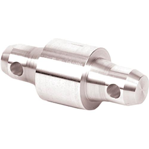 Global Truss Coupler Spacer (50mm)