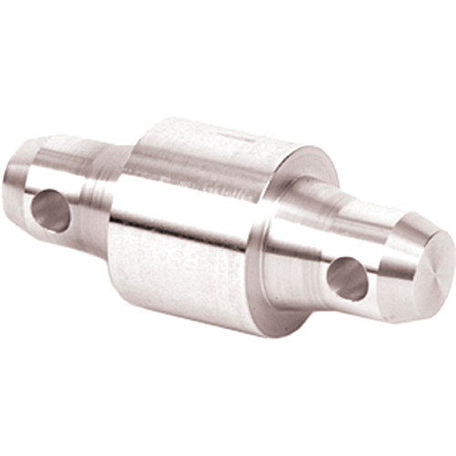 Global Truss Coupler Spacer (55mm)