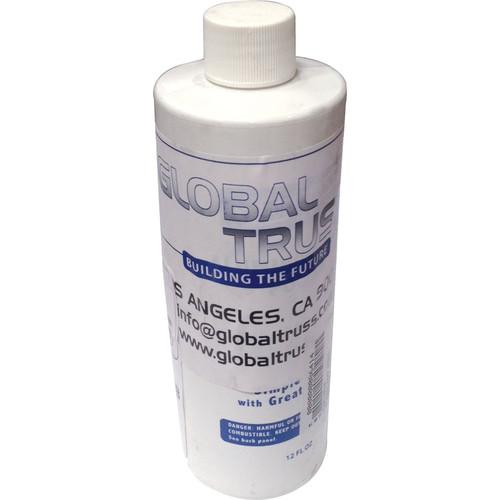 Global Truss Aluminum Truss Polish (12 oz)