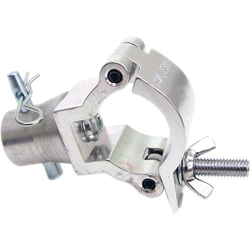Global Truss Jr Coupler Clamp