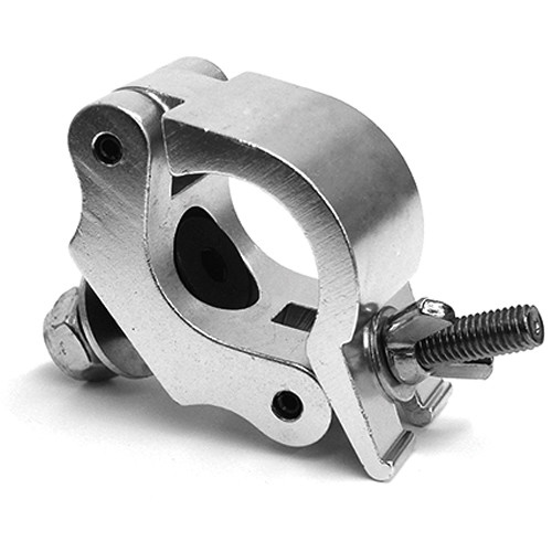 Global Truss Jr Clamp Pro Medium Duty Clamp for F23 and F24