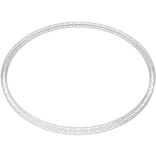 Global Truss Square Circle 12 x 30-Degree Arcs (29.5')