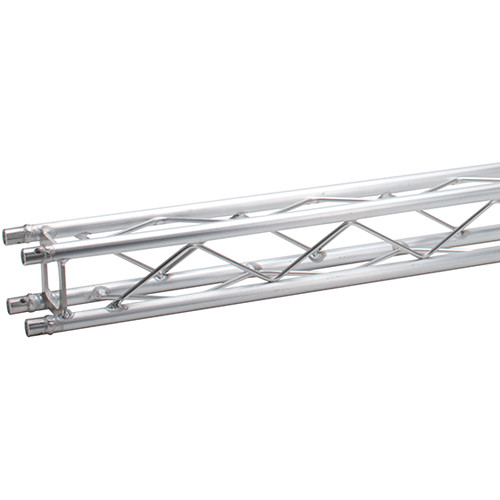 Global Truss F14 Mini Square Segment - 1.64'