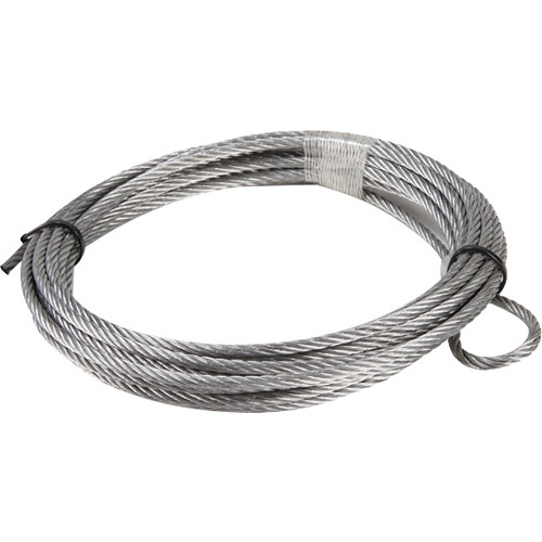 Global Truss Winch Cable for ST-132
