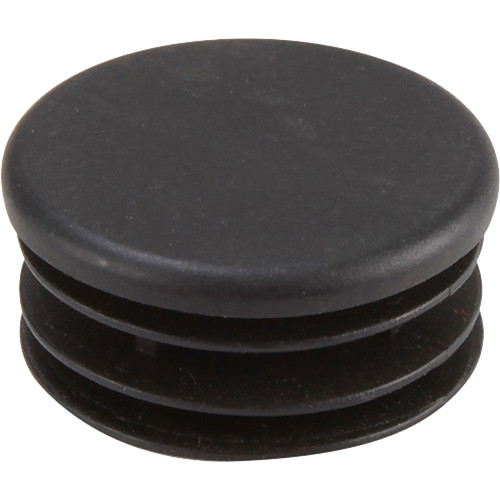 Global Truss Plastic Winch Cap for Top of ST-132