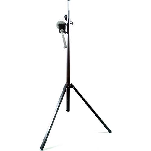Global Truss ST-90 Light-Duty Crank Stand (9.9')