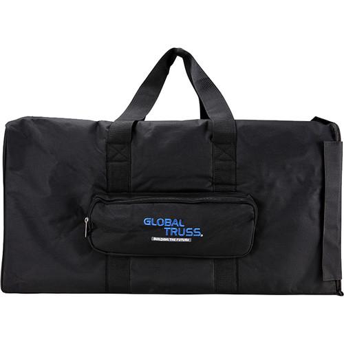 Global Truss Carry Bag For 2- ST-UJB-12