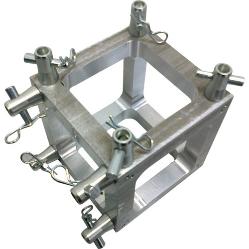 Global Truss Universal Junction Block for F14 Truss