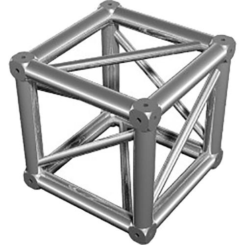 Global Truss F44P Universal Junction Block
