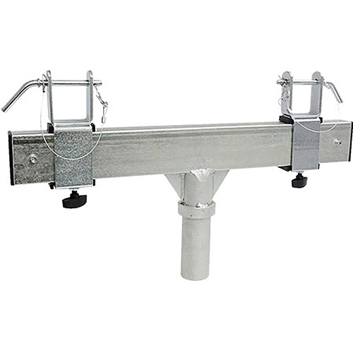 Global Truss STSB-006 Support Bar/Truss Adapter