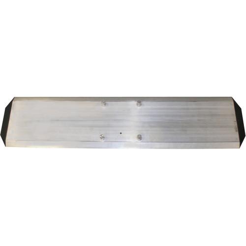 Global Truss Aluminum Base for F23 Series Truss - 1x4'