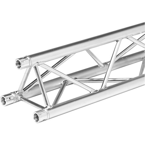 Global Truss Straight Segment for F33 Triangular Truss System (1.64')