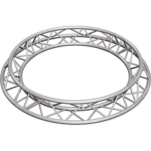 Global Truss 26.24' Circular Segment for F33 Triangle Truss
