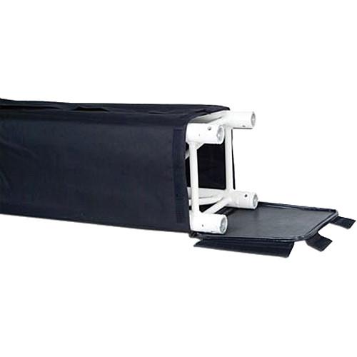 Global Truss Truss Bag 1.5
