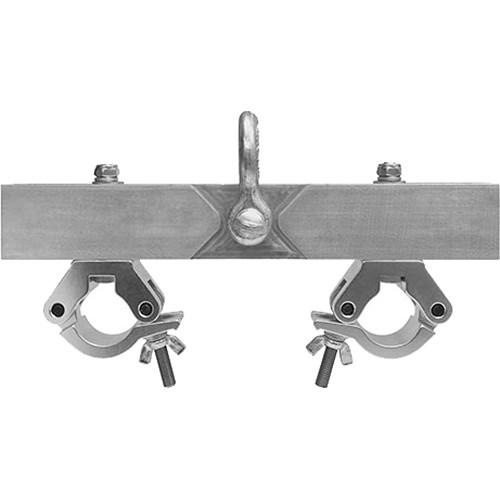 Global Truss Pick Pro (Aluminum)