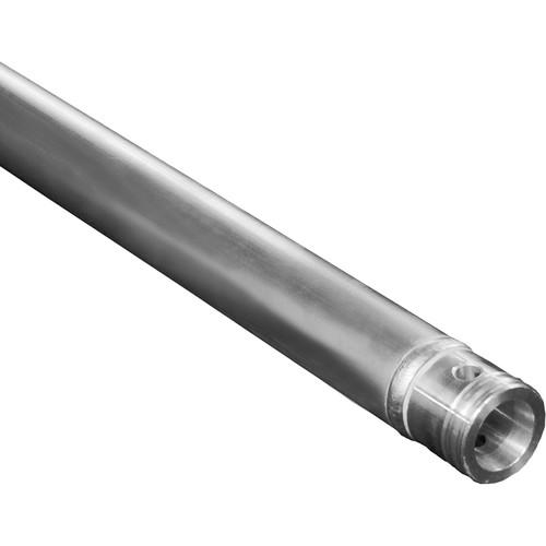 Global Truss Single Straight Truss Tube Segment - 16.4'