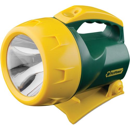 Go Green 3-Watt LED Lantern Flashlight