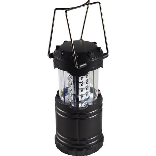 Go Green 30 LED Pop-Up Lantern
